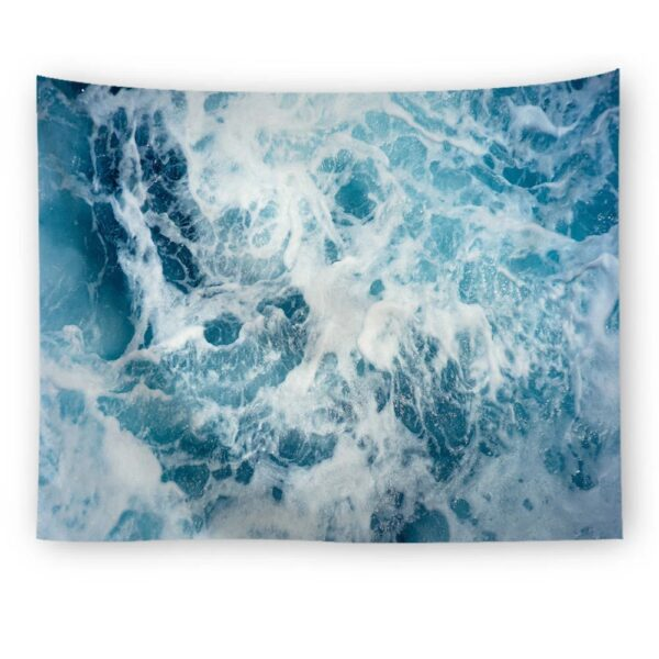 Tapestry for Beach Decoration